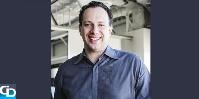 Exclusive - Platfora Founder Ben Werther Talks Analytics and Artificial Intelligence