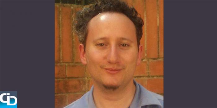 Exclusive - Richard Mallah of Cambridge Semantics Talks Analytics and Sustainable Communities