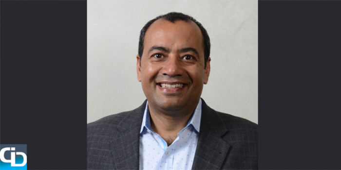 Exclusive - SnapLogic CEO Gaurav Dhillon Talks Analytics and 1 Year of Travel