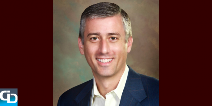 Exclusive - Teradata Chief Analytics Officer Bill Franks Talks Analytics and Angry Birds
