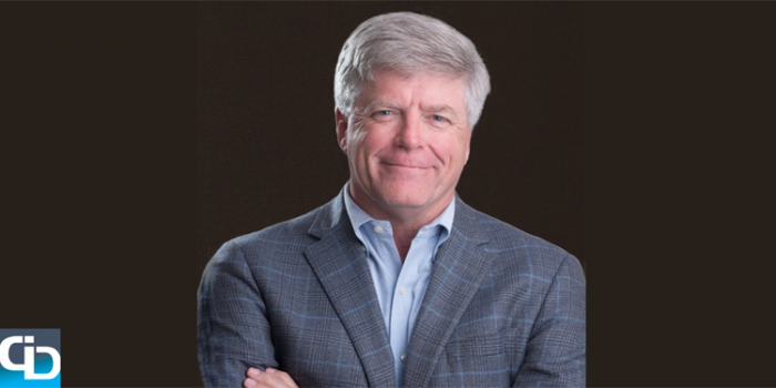 Exclusive - Thought Leader Tom Davenport Talks Analytics and Sports