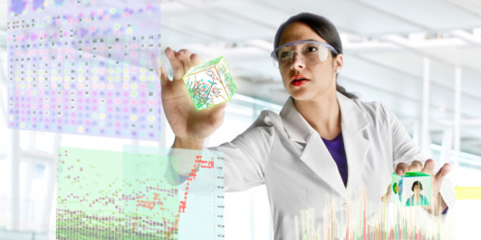 Fast-Growing Healthcare Analytics Market to Reach $24B by 2021
