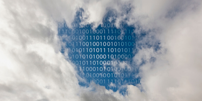 Federal Cloud and Big Data Spending Poised to Double in Next 5 Years
