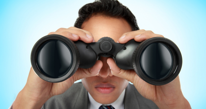 5 Keys to Fighting Crime with Predictive Analytics