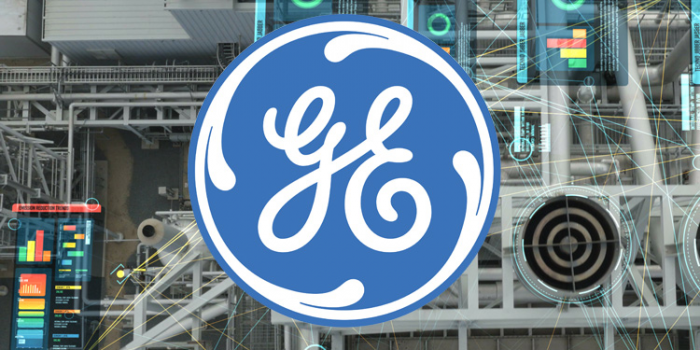 GE Wins Data Contract With Largest Public Energy Utility in United States