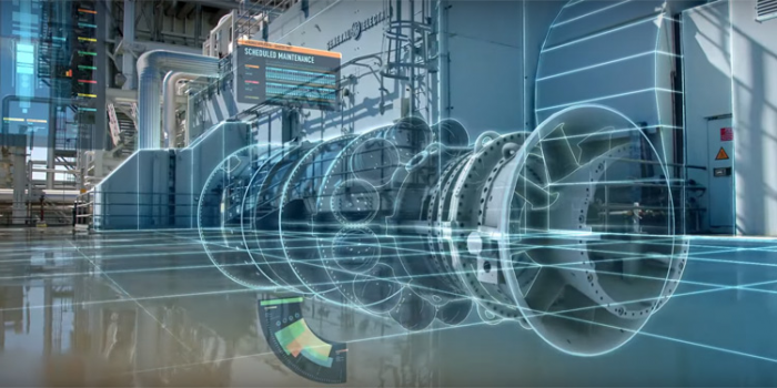 GE and American Water Using IoT Advances to Solve Urgent Water Challenges