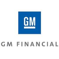 https://www.gmfinancial.com/