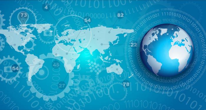 Enterprise Analytics Transcending the Customer Experience