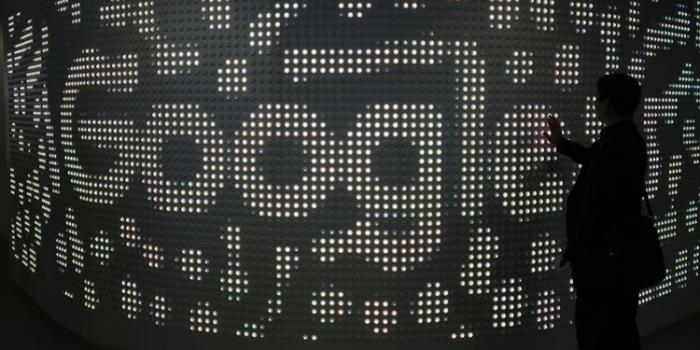 Google Touts New Cloud Computing Clients, Aquires Kaggle