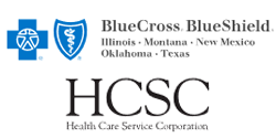 HCSC - Blue Cross Blue Shield