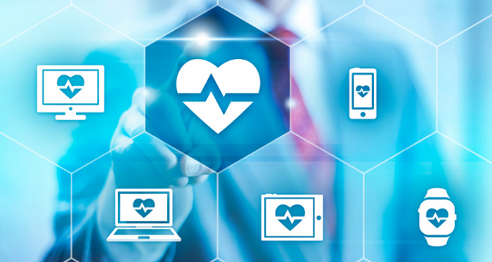 Healthy Living Through Data - The Wearable Technology Challenge