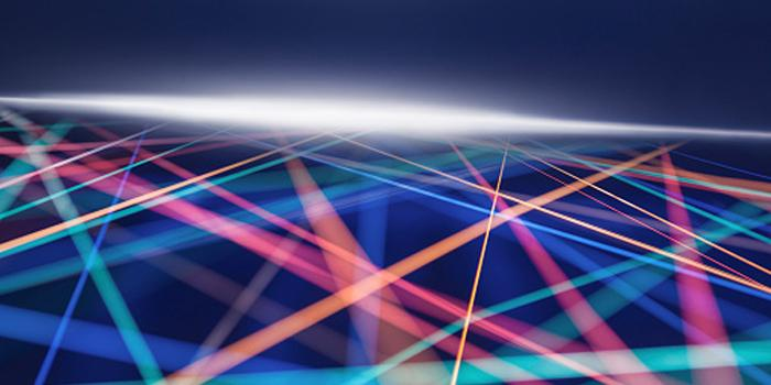 How Companies Can Break Through the Digital Ceiling
