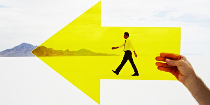 How Data Analytics Can Help Organization Compliance Efforts