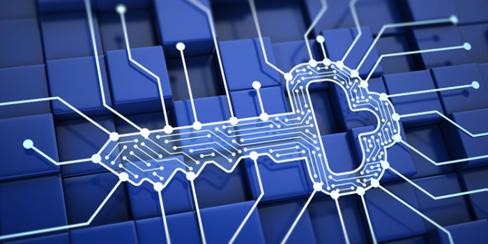 How Digital Disruptors Should Approach Data-Centric Security