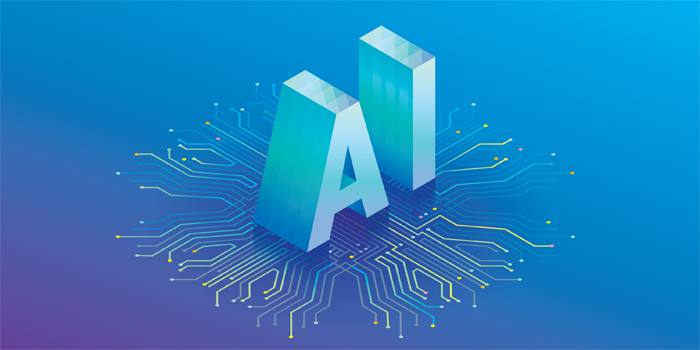 How Mature Is Your Responsible AI Program?