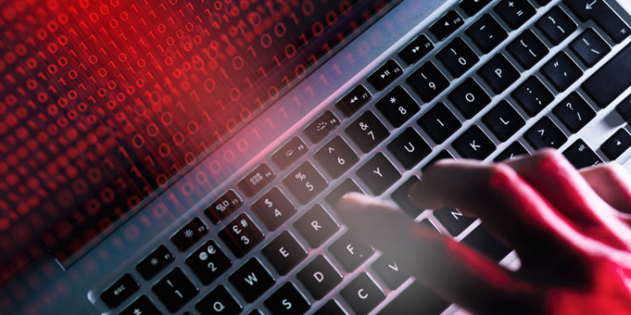How the New Era of EcomTech Will Defend Against Cyber Crime