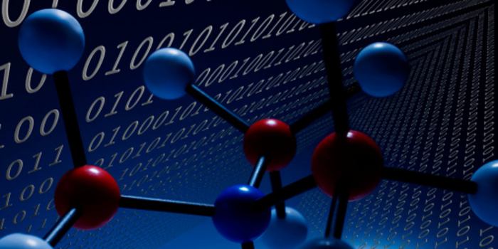 How to Design and Manage Clinical Trials With Data Analytics