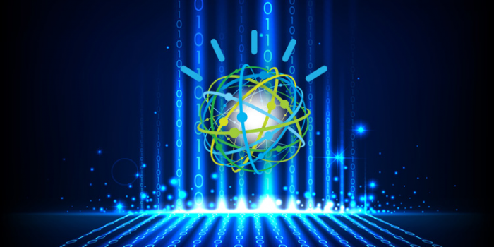 IBM Launches Experimental Platform to Embed Watson in Any Device