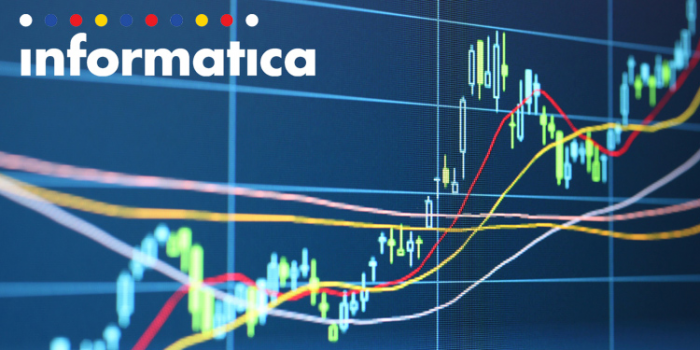 Informatica Expects Valuation to Double to $10B in Five Years