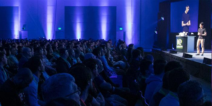 Keynote Speakers Revealed for Spark + AI Summit This June 22 to 25