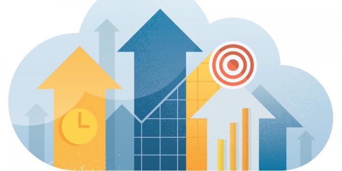Lattice Predictive Analytics Aims to Optimize Lead- and Account-Based Marketing