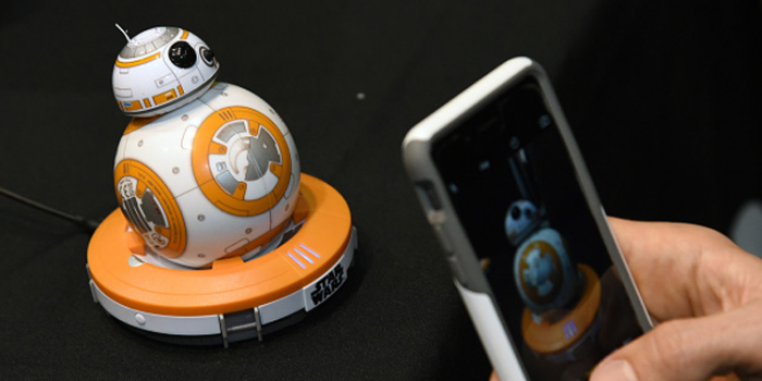 Lights, Camera, Analytics! Part 2 - The Space between Toy Unboxing and the Skip Button