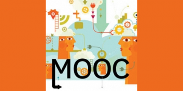 MOOCs - Education Gets Down to Business