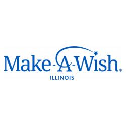 Make-A-Wish Illinois
