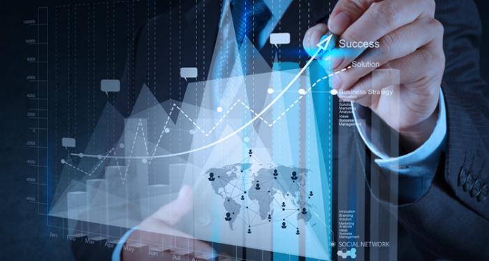 Marketing Metrics and KPIs That Management Will Love