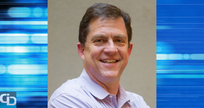 Exclusive - Altiscale COO Mike Maciag Talks Analytics and Driving Success