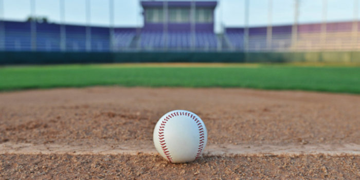 Moneyball and How Data Analysis Can Level the Playing Field