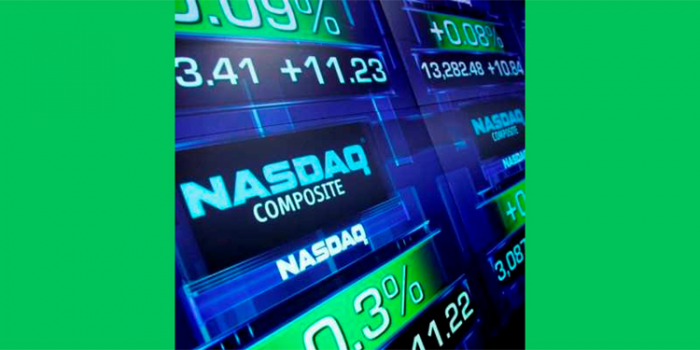 NASDAQ Suggests Enterprises Move From Good Data to Great Data