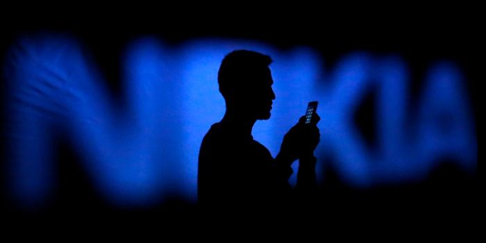 Nokia to Acquire Analytics Firm Deepfield