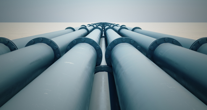 The Future of Data Management in the Oil Industry