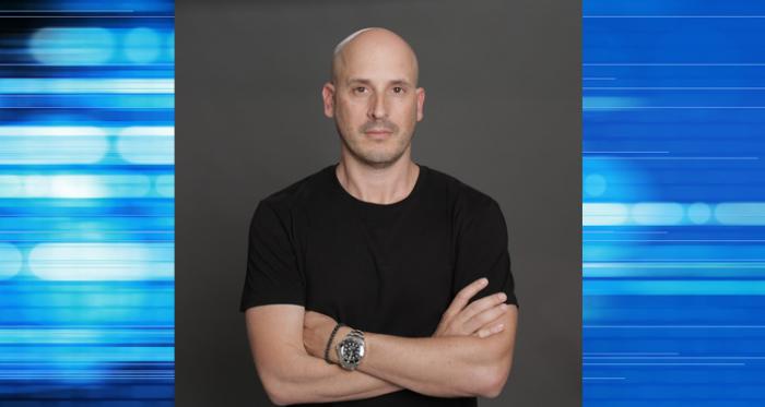 Exclusive - Pyramid Analytics Co-Founder Omri Kohl Talks Analytics and Company Culture