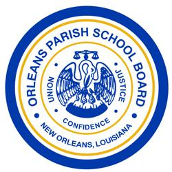 Orleans Parish School Board