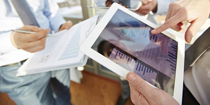 Qualitative or Quantitative Data – Which Is Better?