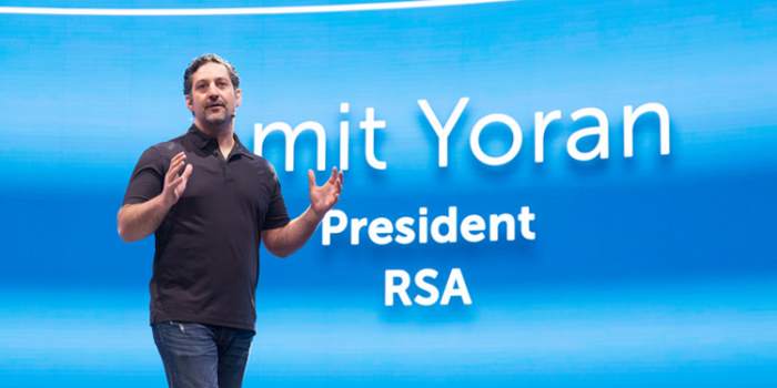 RSA Conference 2016 Recap - Debating Critical Cybersecurity Issues