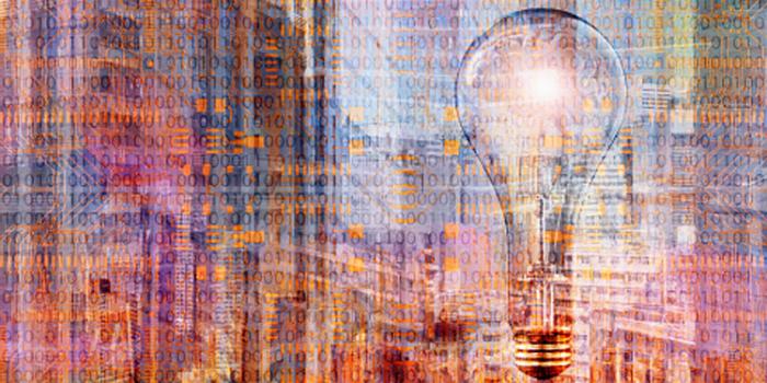 San Diego Lights up With Smart City IoT Platform