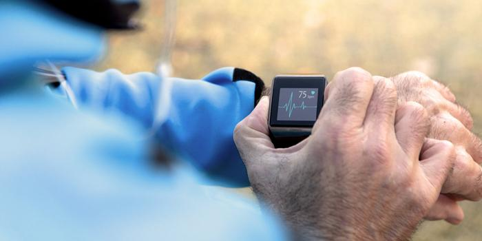 Shaping the Future of Human Wellness through Modern Technology
