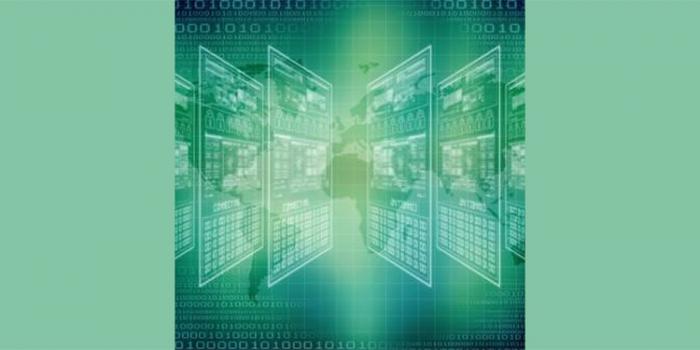 Smart Data Analytics for Smart Cities