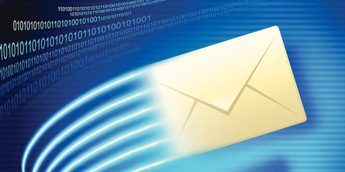 Spotlight On Mailjet Email Service Provider