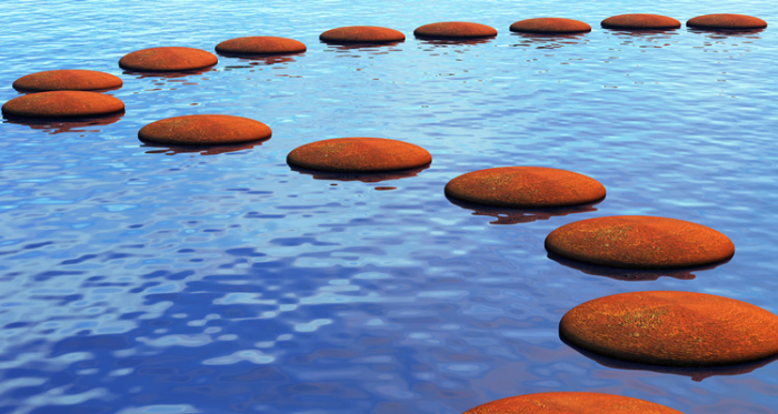 The Stepping Stones of Regression Modeling - Part 4
