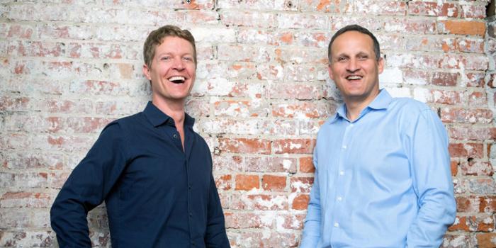 Tableau Names Adam Selipsky As New CEO
