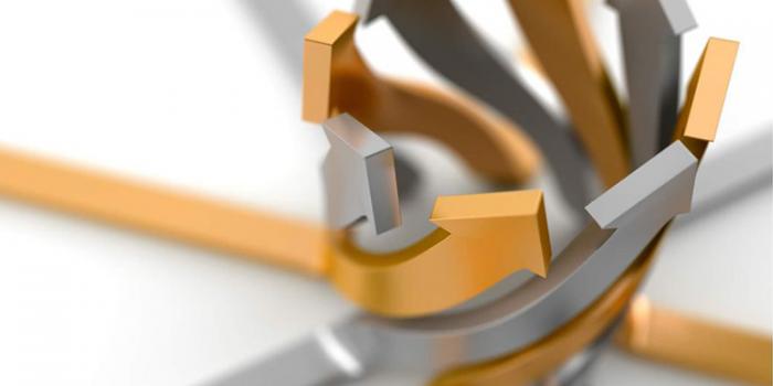 Teradata Buys Big Data Consultancy - Grows Analytics Services