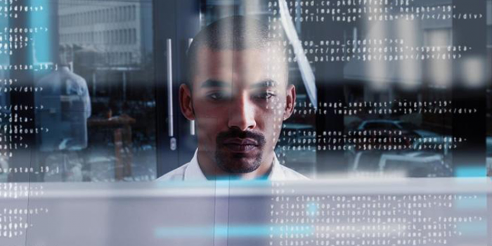 The Cybersecurity Talent Gap - 4 Priorities for Business Leaders