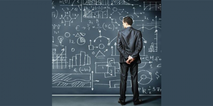 The Hard and Soft Skills of a Data Scientist