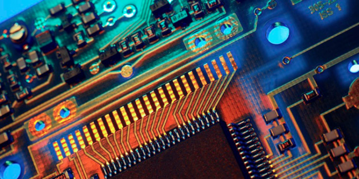 The Impact of Real-time Computing Systems - Part 1