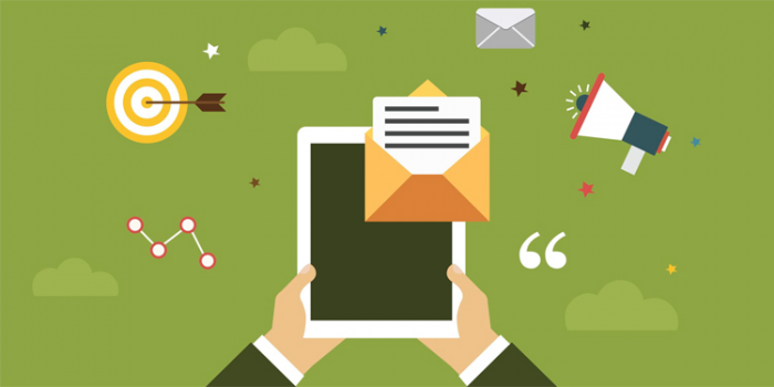 The Only 3 Email Outreach KPIs You Should Care About (And How to Improve Them)