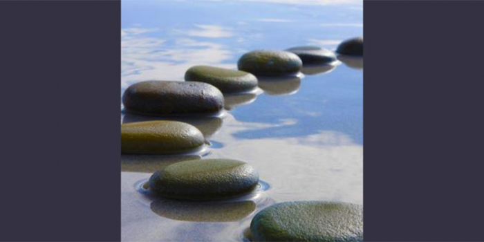 The Stepping Stones of Regression Modeling - Part 1